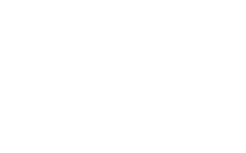 Lost Society Home