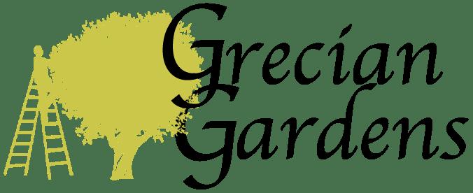 Grecian Gardens