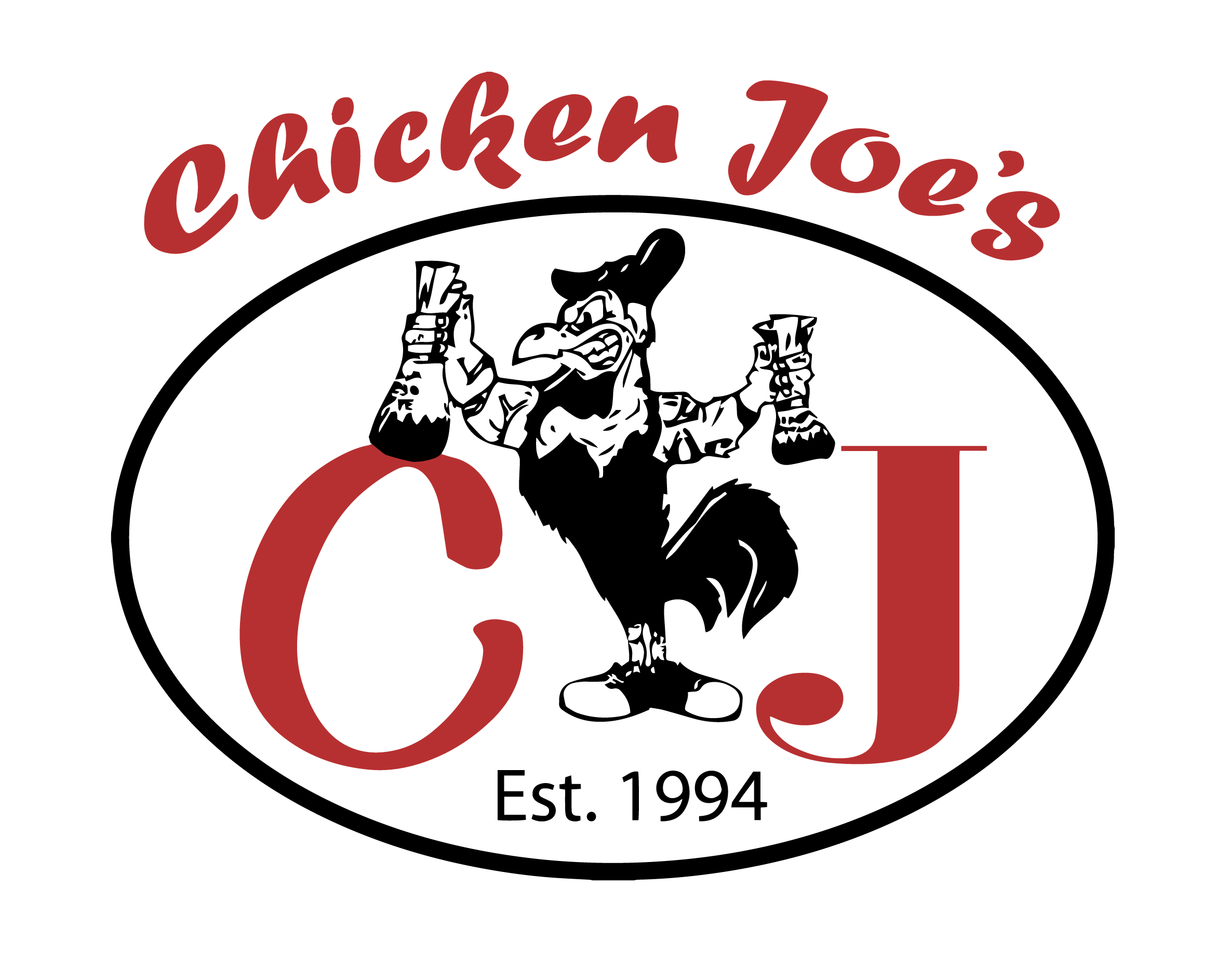 Chicken Joe's