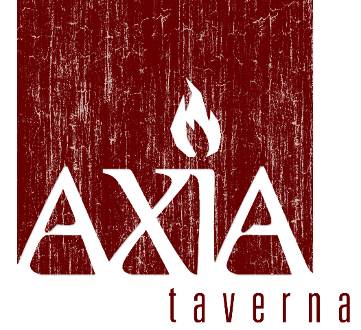 Axia Taverna Home