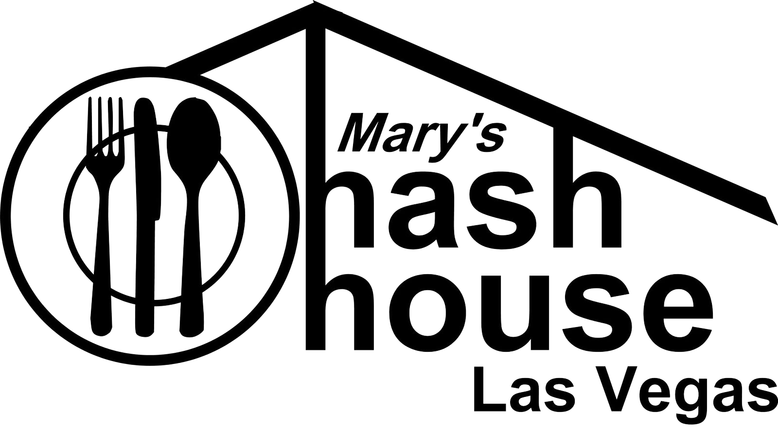 Mary's Hash House