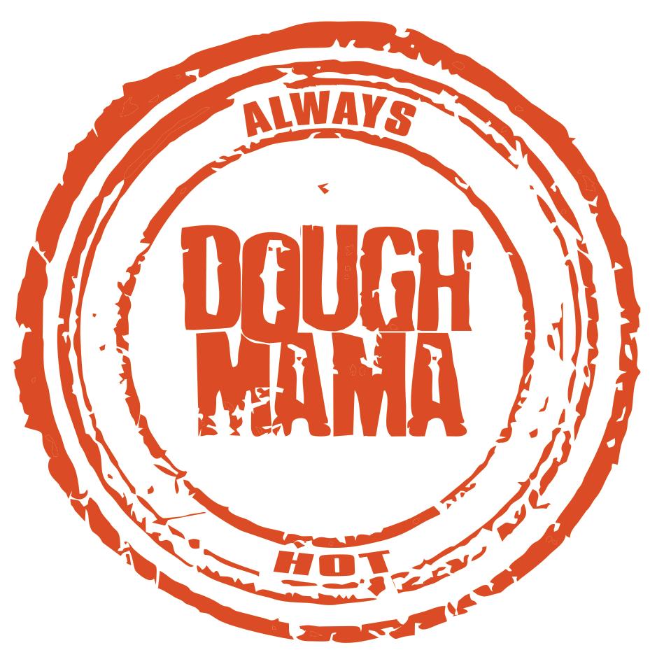 Dough Mama Home