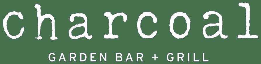Charcoal Garden Bar & Grill