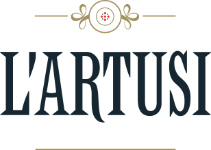 L'Artusi | An Epicurean Group Restaurant
