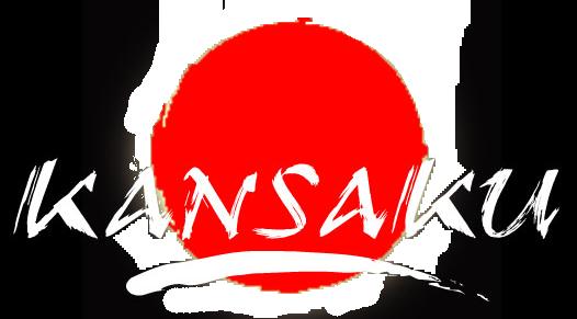 Kansaku Sushi Home