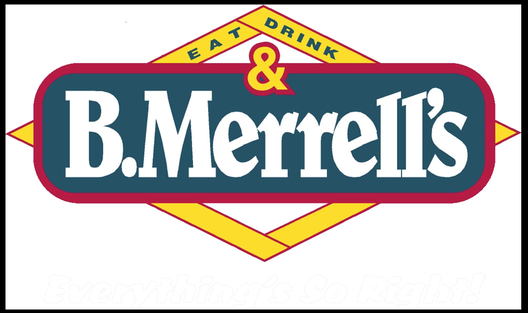 B. Merrell's Home