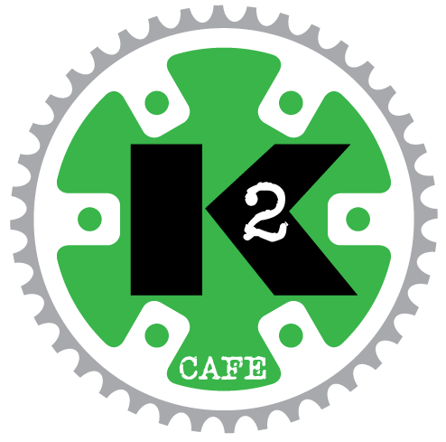 K2 Cafe