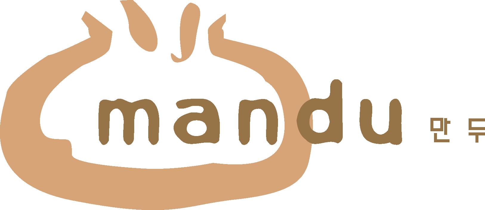 Mandu Home