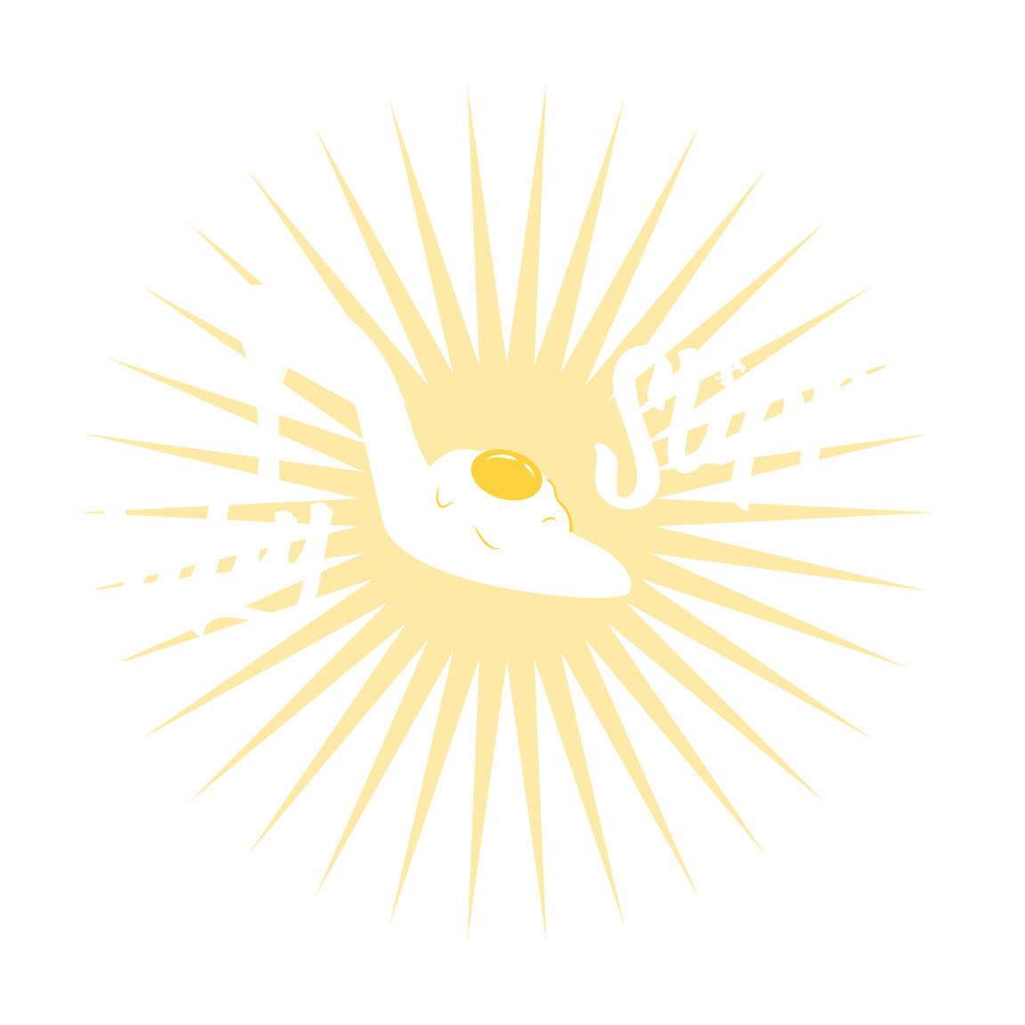 The Ruby Slipper Cafe Home