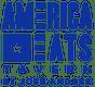America Eats Tavern