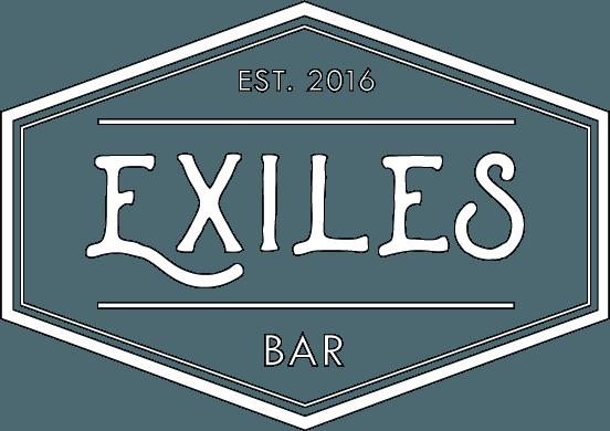 Exiles Home