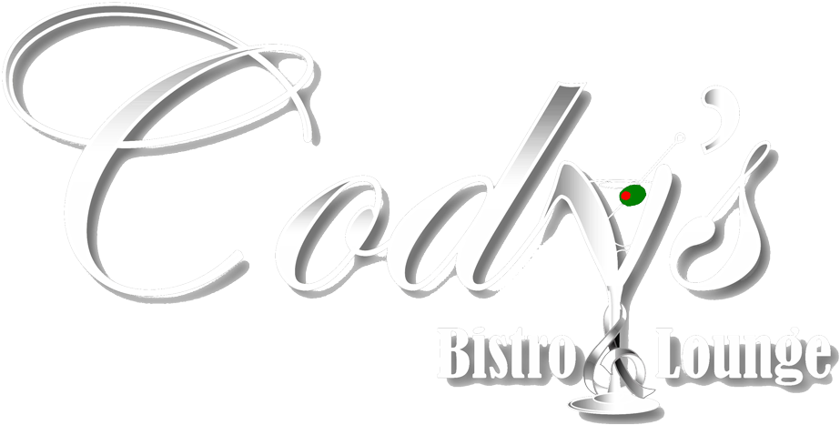 Cody's Bistro and Lounge
