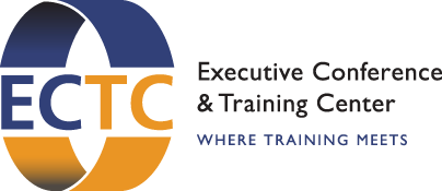 ECTC Dulles | Conference & Training