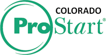 Pro Start Colorado