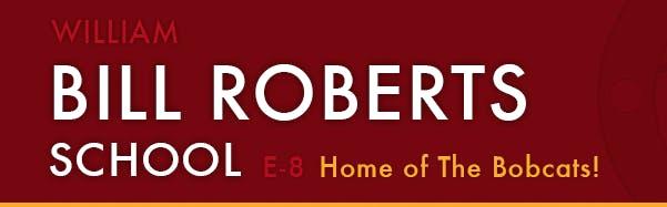 Bill Roberts School