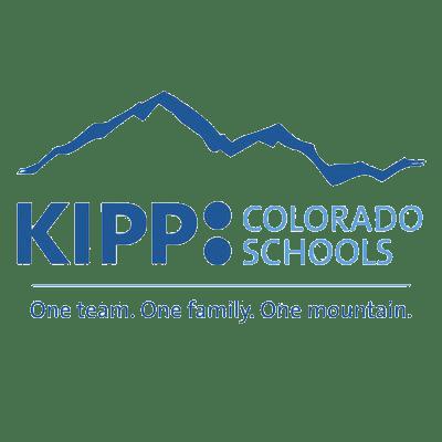 KIPP: Colorado Schools
