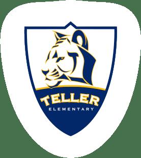 Teller Elementary