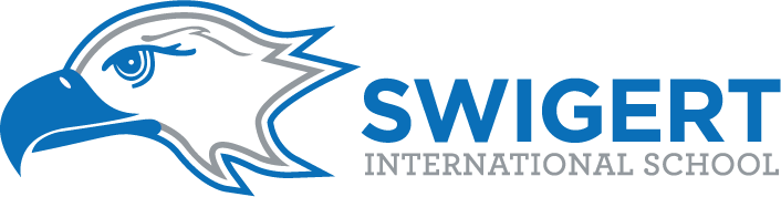 Swigert International School