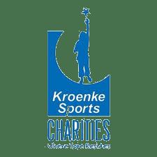 Kroenke Sports