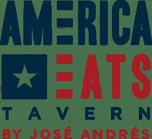 American Eats Tavern