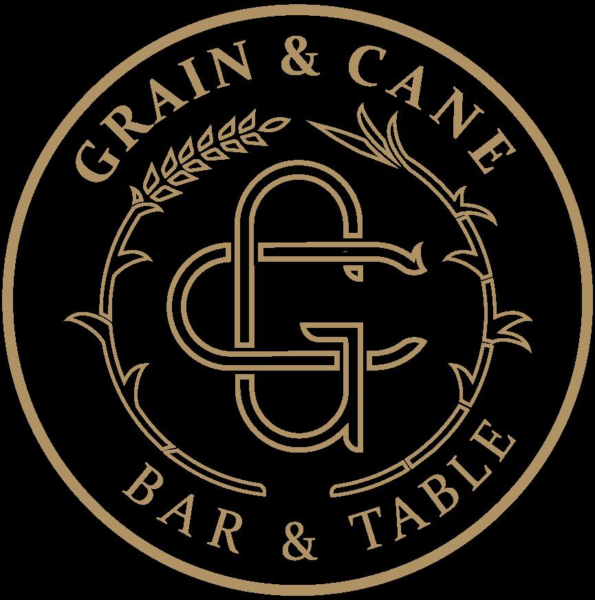 Grain & Cane Home