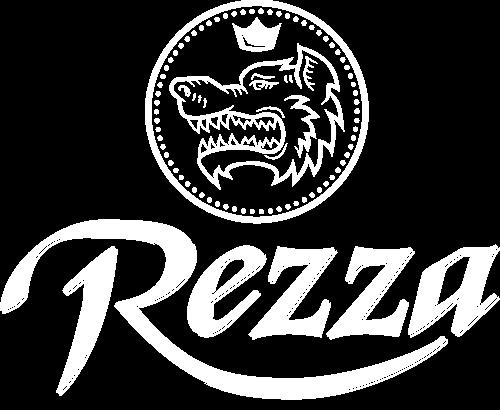 Rezza Home
