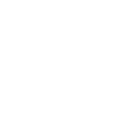 Two Birds Taphouse Home