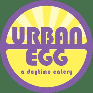 Urban Egg