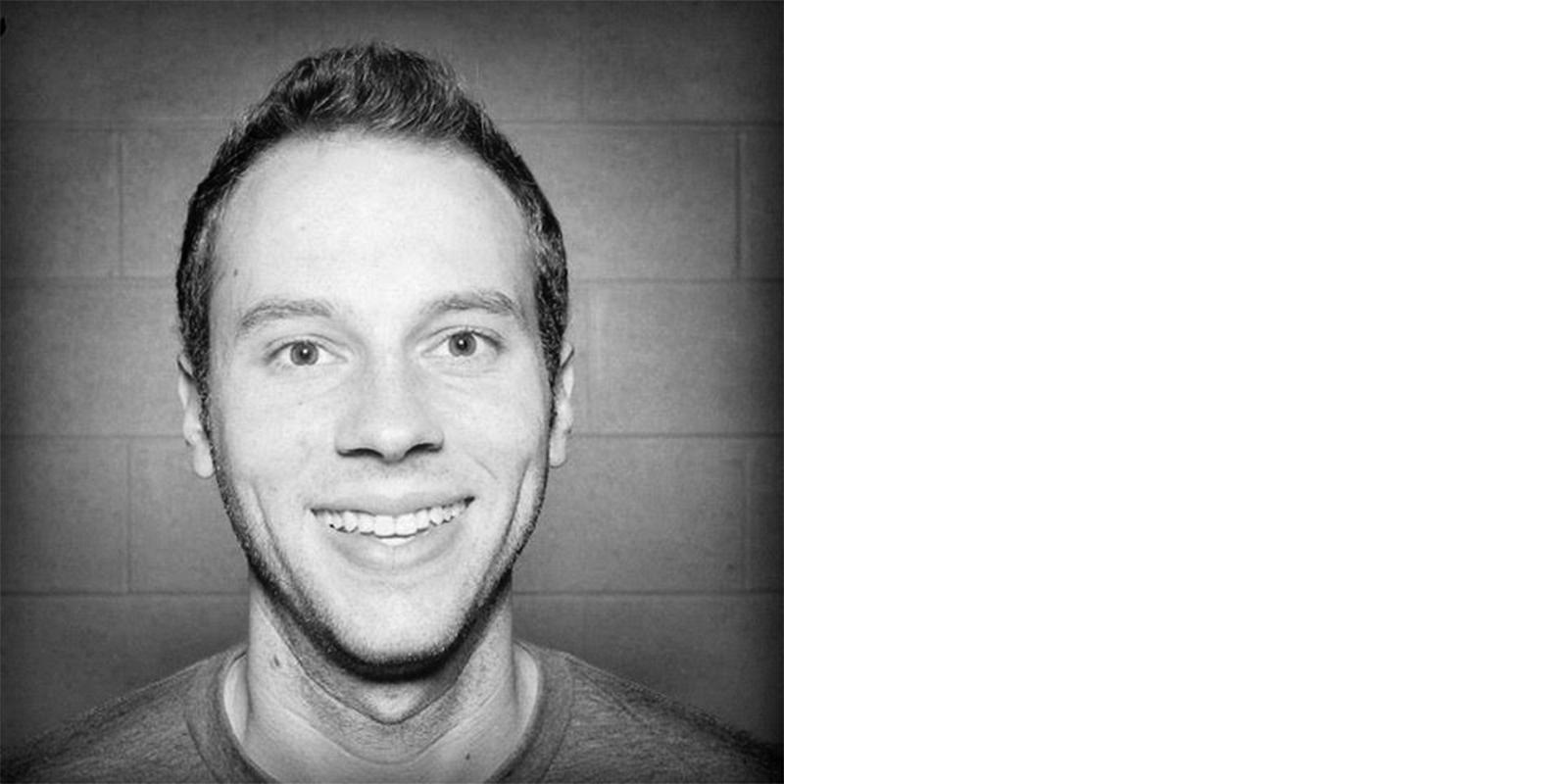 Aaron Epstein's headshot