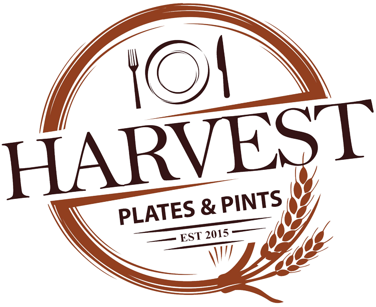 Harvest Plates & Pints Gaithersburg Home