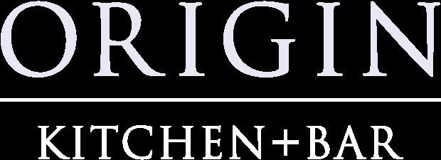 Origin Kitchen and Bar Home