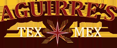 Aguirre's Tex Mex