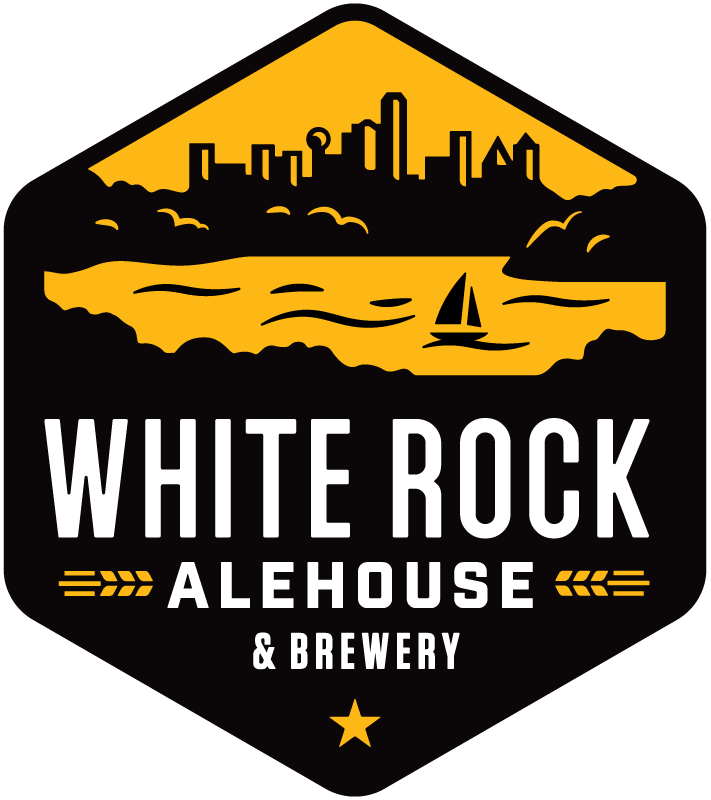 White Rock Alehouse & Brewery Home