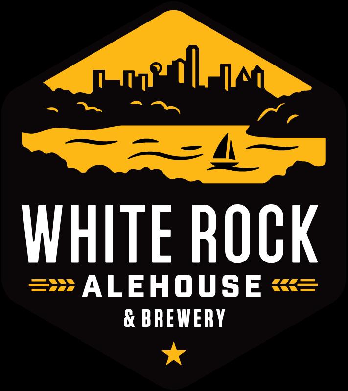 White Rock Alehouse & Brewery Home