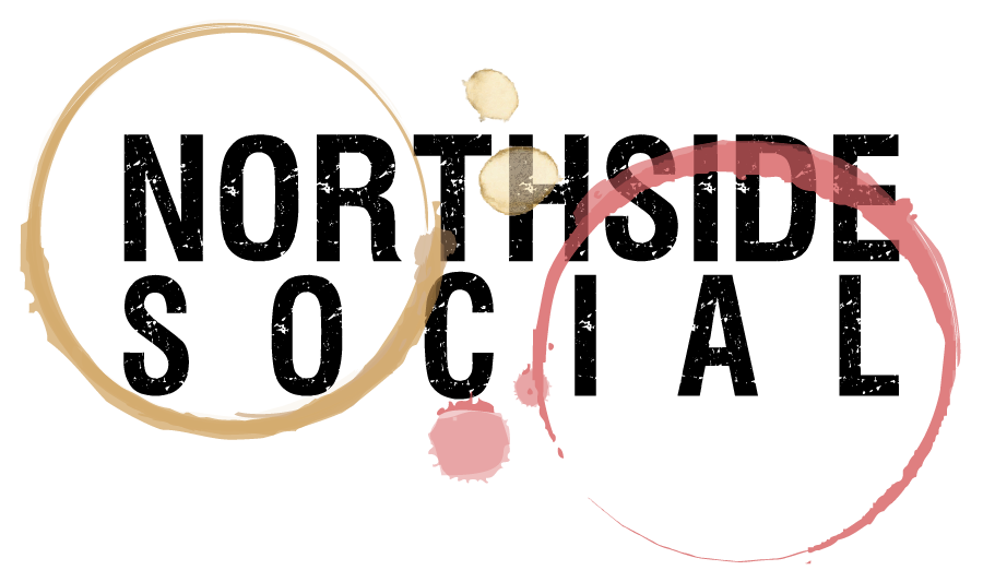Northside Social Home