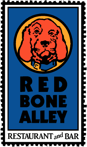 Red Bone Alley