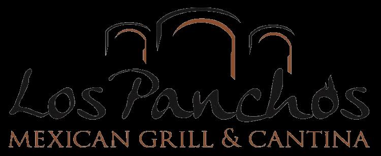 Los Panchos Mexican Grill Home