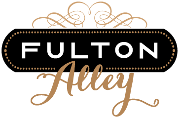 Fulton Alley Home