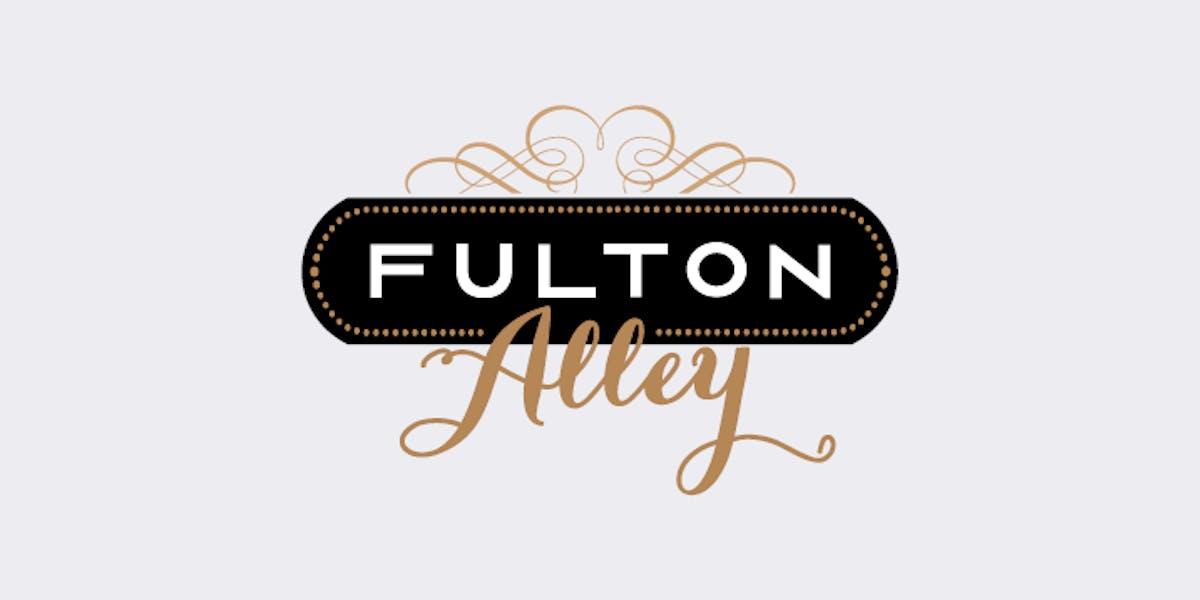 Fulton Alley on fulton texas, fulton california, fulton kentucky,