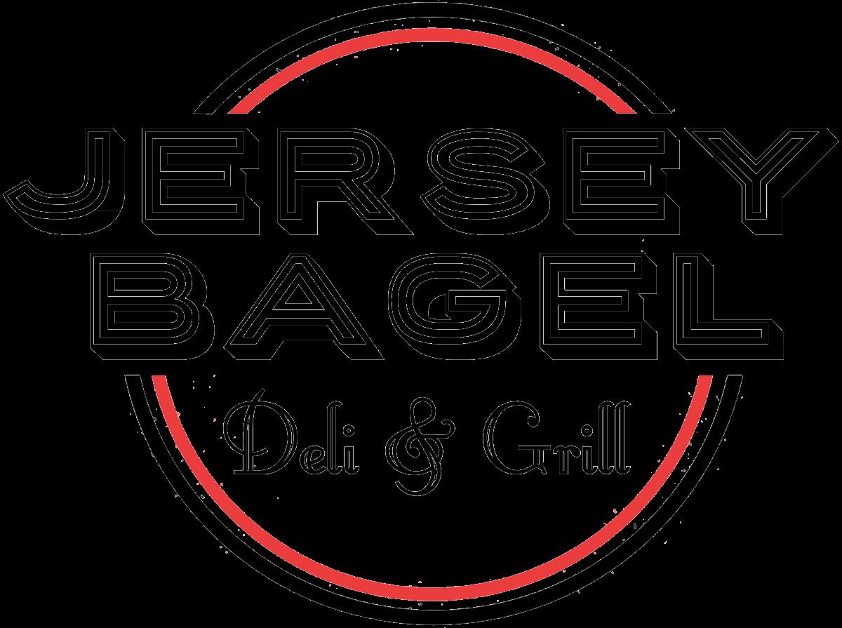 Jersey Bagel