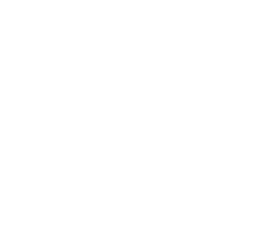 Tim's Pizza & Subs Home