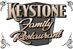 Keystone Family Restaurant Home