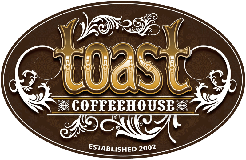 Toast Coffeehouse
