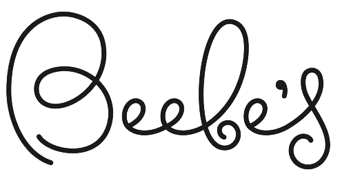 Beebe's