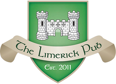 The Limerick Pub Home