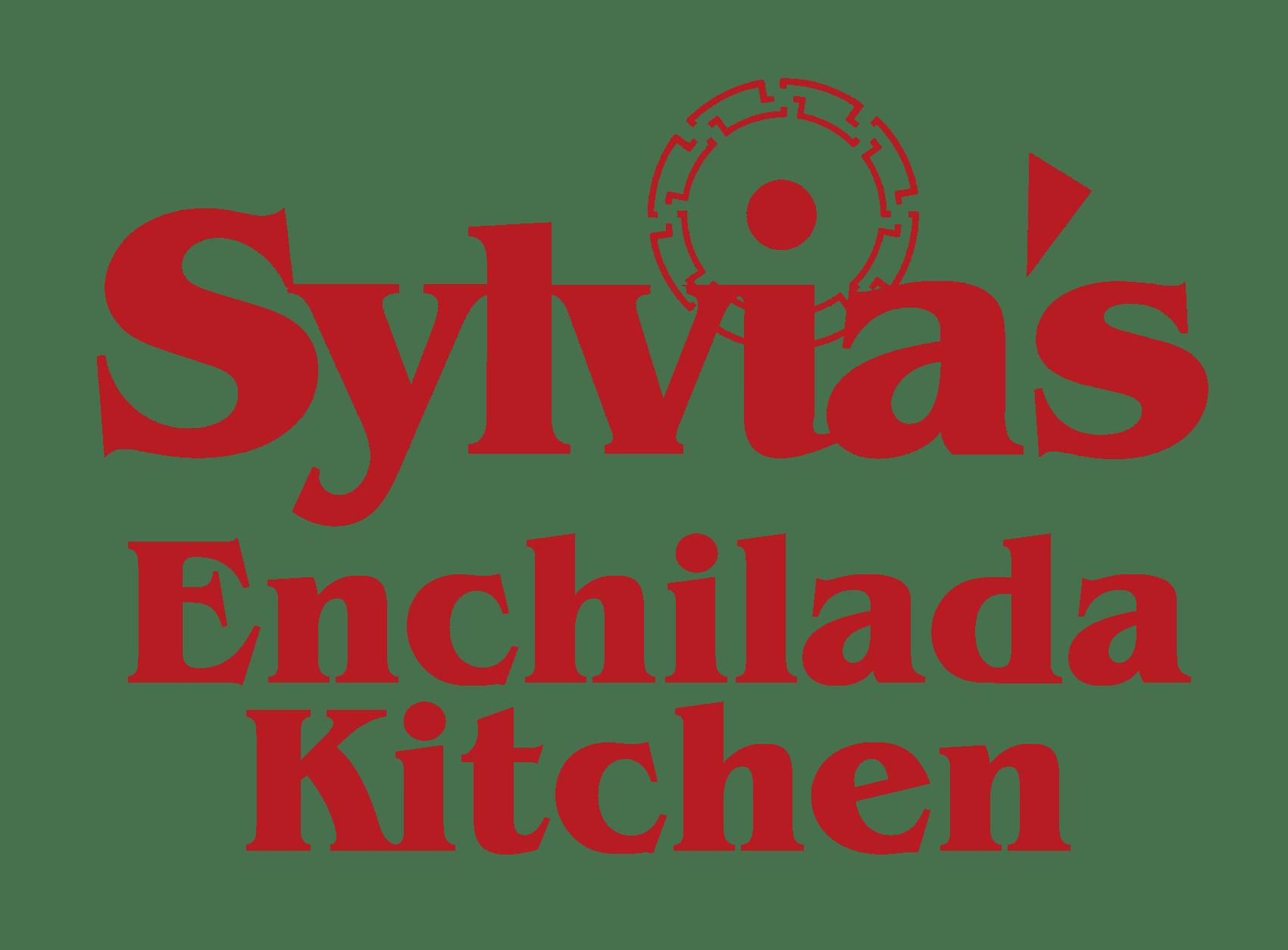 Sylvia's Enchilada Kitchen Home