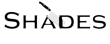 Shades Cafe & Steakhouse Home