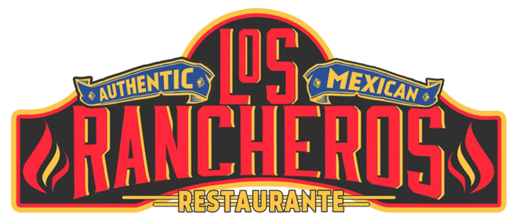 Los Rancheros Home