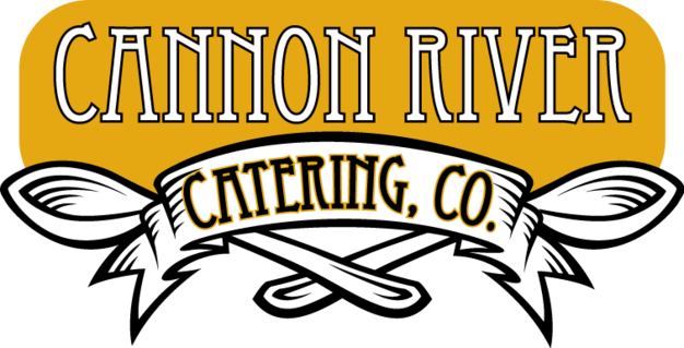 Cannon River Catering Home