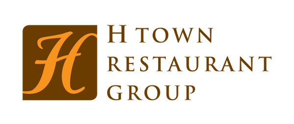 H-Town Restaurant Group